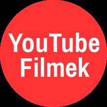 YouTube-Filmek.info